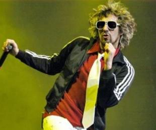 foto: Corrientes Rock 2012: Gran inicio, con importante repercusión nacional