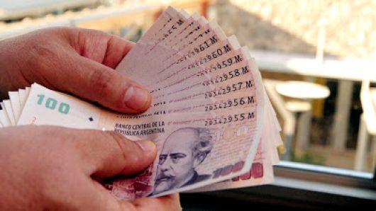 Casa de Moneda negó que haya impedido la salida de billetes de $100