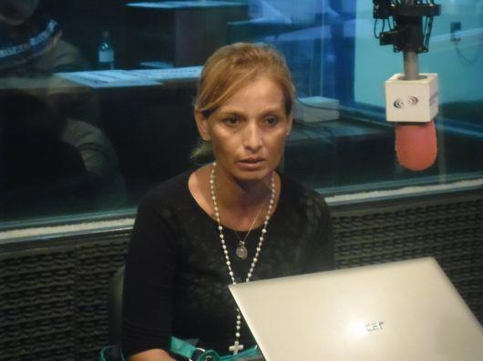 Joven muerto en Riachuelo: piden cárcel a sus asesinos