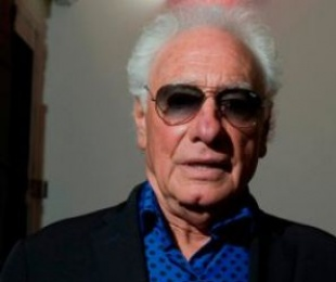 foto: El caso Coppola llega a la pantalla grande