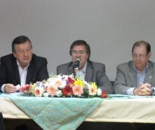 foto: Corrientes propicia condiciones para la reactivación económica