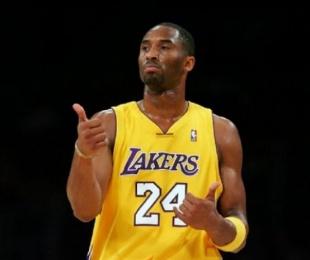 foto: El final de una estrella: Kobe Bryant anunció su retiro del básquet
