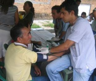 foto: El Municipio lanza cronograma de operativos sanitarios