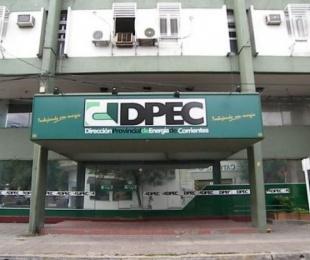 foto: Por asueto en seis localidades no se atenderá en oficinas de DPEC