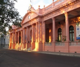 foto: Decreto: la feria administrativa provincial inicia el 11 de julio