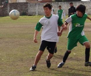 foto: Juegos Correntinos: Este fin de semana continúa la fase clasificatoria