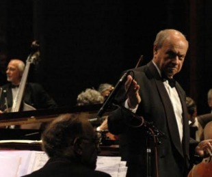 foto: La Orquesta de