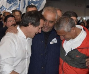 foto: Reforma: