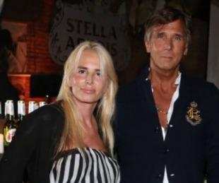 foto: ¿La hija de Susana Giménez engaña a su pareja con ...?