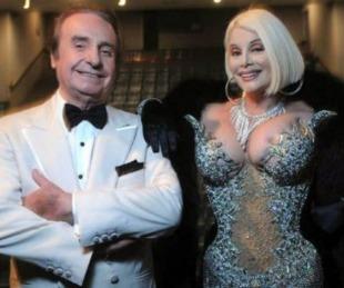 foto: Santiago Bal reveló que Carmen lo llamó para su próxima obra