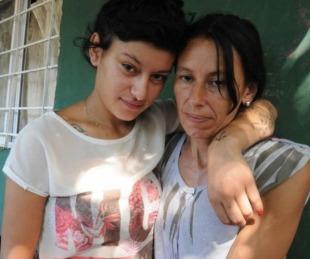 foto: La secuestraron, drogaron y violaron: se salvó por un mensaje