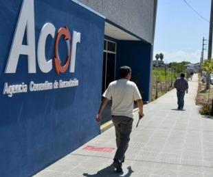 foto: La ACOR anunció moratoria para construcciones no declaradas