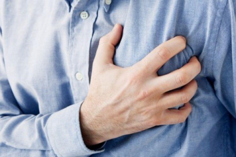Desarrolló un algoritmo para examinar las arterias cardíacas