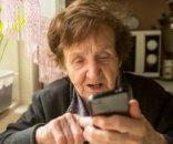 Cinco claves para evitar ser víctimas de estafas telefónicas