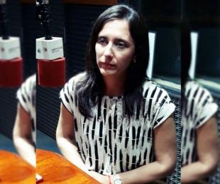 foto: Sofía Brambilla: