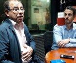 La Nación impulsa Plan de Hábitat que beneficiará a varios barrios