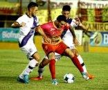 Boca Unidos busca seguir sumando ante Brown de Adrogue