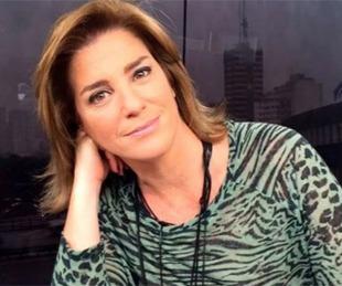 foto: El mensaje de agradecimiento de la familia de Débora Pérez Volpin