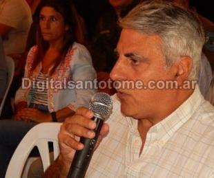 foto: Bandas narcos amenazaron a productores de Alvear