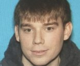 Un hombre mató a cuatro personas e hirió a otras cuatro en Nashville