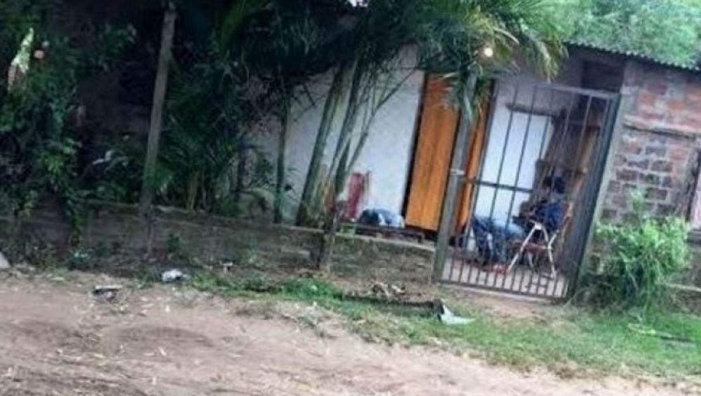 foto: Abusos en el Bº San Antonio Oeste: el 22 de mayo inicia el juicio