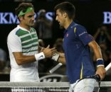 Roger Federer-Novak Djokovic, final del Masters 1000 de Cincinnati