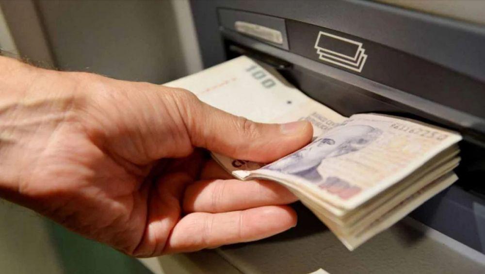 foto: El 10 de diciembre iniciará el pago de Becas de Desarrollo Social