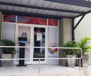 foto: Plaza Vera: habilitaron una nueva Terminal para la tarjeta SUBE