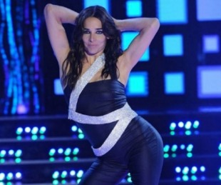 foto: Mirtha reveló por qué Juana no aceptó participar del Súper Bailando