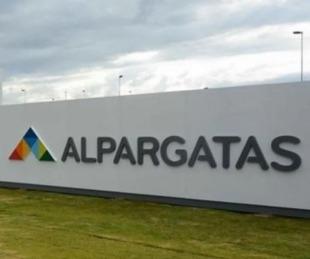 foto: La brasileña Alpargatas abandona el negocio textil en la Argentina