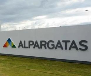 foto: Tras anuncio de Alpargatas: