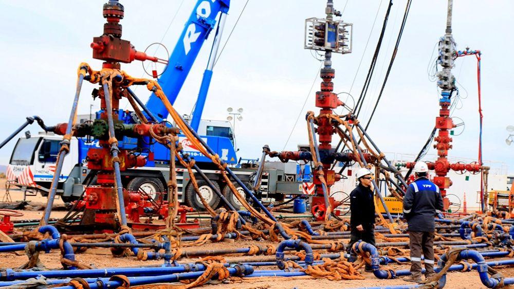 Combustibles: Gobierno analizará ofertas de empresas y provincias