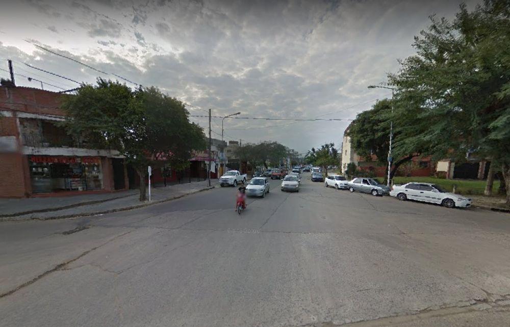Una mujer de 80 años fue encontrada muerta en su vivienda