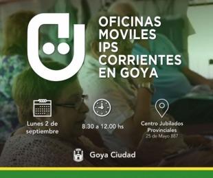 Radio Sudamericana | 100 5 | tu voz | Clasificados