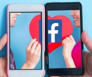 foto: Redes Sociales: Facebook lanza su servicio de citas online