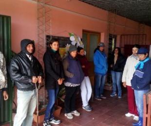 foto: Realizarán operativos médicos y sanitarios en la zona rural