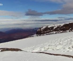 foto: Buscan precisar el pronóstico del clima estudiando la atmósfera