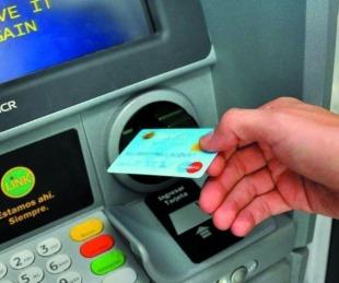 foto: Subsanan inconveniente técnico y pagan el plus remunerativo