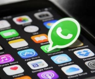 foto: Cómo recuperar los mensajes eliminados en WhatsApp