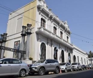 foto: Desde el lunes se paga el plus municipal de 1.000 pesos en Capital