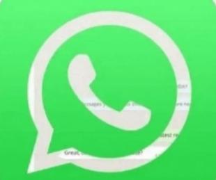 foto: Las nuevas características del WhatsApp