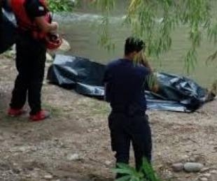 foto: Hallaron el cuerpo sin vida de un hombre e investigan las causas
