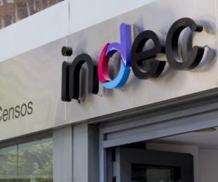 foto: Indec: en agosto, los precios mayoristas subieron 11,2 por ciento