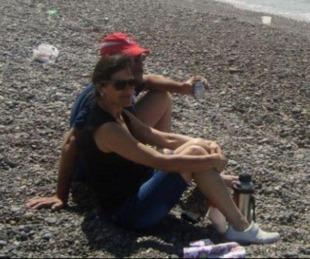 foto: Era correntina una de las docentes fallecidas en Chubut
