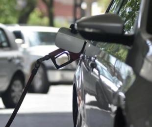foto: El Gobierno analiza el fin del congelamiento de las naftas