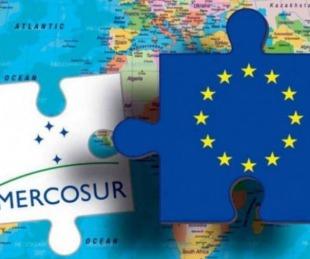 foto: El parlamento de Austria vetó el acuerdo entre el Mercosur y la UE