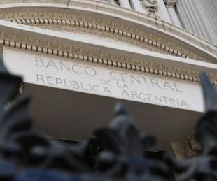 foto: Más presión para el dólar: el Central tendrá que emitir $300.000 millo