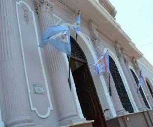 foto: El lunes 23 arranca el pago del plus de 700 pesos para municipales
