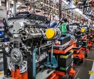 foto: El Central flexibilizó la liquidación de algunas exportaciones