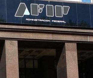 foto: En Corrientes: empresarios esperan reunirse con el titular de la AFIP